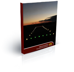 Airfield ground lighting catalogue