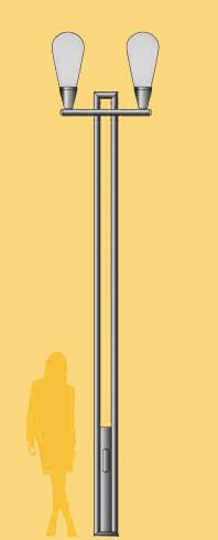 W11/A10